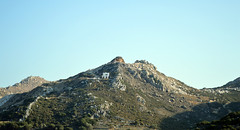 DSC_0121 (Gveronis) Tags: greece greekisland ancientgreece sun sea gveronis gveronisphotography hellas ellada nature