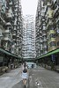 HongKong (yuanxizhou) Tags: lifestyle vacation travel amazing composition light 香港 hongkong models portrait landscape architecture building city