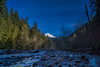 Chilly Tahoma (writing with light 2422 (Not Pro)) Tags: lahar mountrainiernationalpark mountrainier tahomacreek washingtonstate richborder landscape cold morning sonya77
