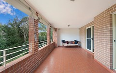6/7-9 Quirk Road, Manly Vale NSW