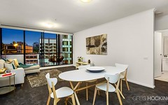 611/148 Wells Street, South Melbourne VIC