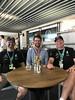 "Mercedes team hospitality (lotus-gt) Tags: 2017 brazil lewishamilton brasiliengrandprix ""autódromo josé carlos pace"" ""são paulo"" brasilien brazilian gp f1 ""formula 1"" mercedes petronas"