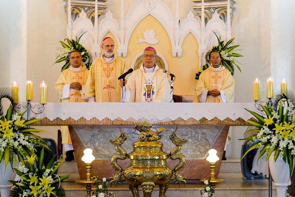 Caritas Duc tham Da Nang-7