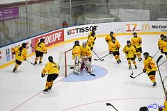 171112138(JOM) (JM.OLIVA) Tags: 4naciones fadi españahockey fedh igloo iihf