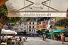 Portofino (denismartin) Tags: denismartin cinqueterre italia italy italie liguria portofino camogli rapallo mediterraneansea mediterranée seashore seaside unesco unescoworldheritagesite chu bar