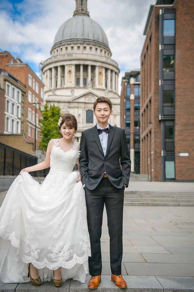 倫敦婚紗 聖彼得堡婚紗拍攝 禮服: Toris Wedding