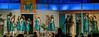 A7S00072 (jhallen59) Tags: ridleyhighschool dramaclub succeedinbusiness musical withoutreallytrying pa pennsylvania ridley drama group highschool