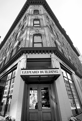 "Ledyard Bldg • <a style=""font-size:0.8em;"" href=""http://www.flickr.com/photos/51322235@N02/24654238338/"" target=""_blank"">View on Flickr</a>"