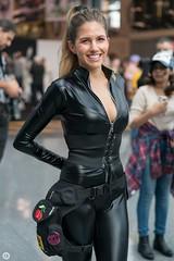 DSC02629 (g28646) Tags: newyorkcomiccon nycc nycc2017 cosplay comiccon