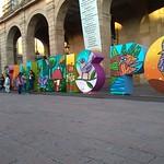 San Luis Potosí 2017 thumbnail