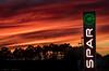 """Atardecer SPAR (Tenisca """"Alexis Martín"""") Tags: sp sparlapalma spar objetos alexismartín alexismartínfotos amf amfotos alexismartínfotografía alexismartínphotography alexismartin alexismartinfotos alexismartinfotografía meteo meteorología eltiempo weather fuencaliente"""
