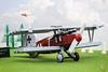 Lego Albatros (Dread Pirate Wesley) Tags: lego albatros moc dv diii dva airplane biplane ww1 wwi great war german air force