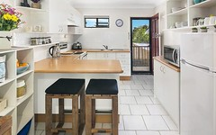 6/27 Fourth Avenue, Sawtell NSW