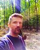 RPOP-2017-09-0311.JPG (Raoul Pop) Tags: raoul tulghieș județulmaramureș romania ro