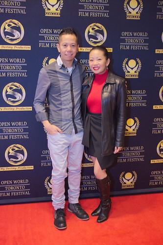 OWTFF Open World Toronto Film Festival (278)