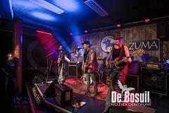 2017_11_24 Bosuil Zuma – Neil Young tribute ZPG_4572-Johan Horst-WEB