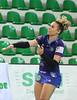 IMG_0096 (Nadine Oliverr) Tags: volleyball sports cbv vôlei sport brb