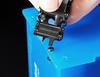 Leatherman Tread LT - Black (adafruit) Tags: 3676 leatherman handtools tools multitool wearables