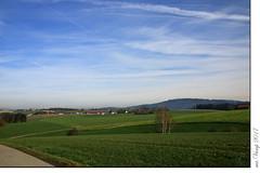 Natur im Herbst (Mr.Vamp) Tags: mrvamp vamp natur landschaft erlebnis herbst nature landscape adventure autumn bayern bayerischerwald tannödbüchlberg bavaria bavarianforest