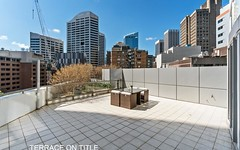 212/298-304 Sussex Street, Sydney NSW