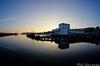 Hafen in Sassnitz (tilos.fotoservice) Tags: hdrireal sassnitz mecklenburgvorpommern deutschland
