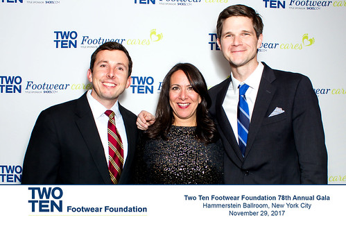 """2017 Annual Gala Photo Booth • <a style=""""font-size:0.8em;"""" href=""""http://www.flickr.com/photos/45709694@N06/24891612908/"""" target=""""_blank"""">View on Flickr</a>"""