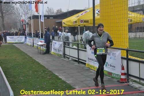 Oostermaetloop_Lettele_02_12_2017_0431