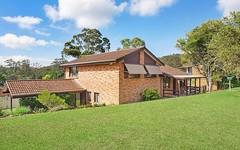 3 Glenwood Road, Narara NSW