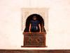 Morocco, Fez - Nov 2017 (Keith.William.Rapley) Tags: fez fes morocco rapley keithwilliamrapley 2017 nov november africa arch moorishdesign ornate islamic window fezmedina medina oldtown feselbali