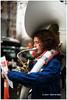 It Is A Tough Decision - Santa Claus Parade XP7395e (Harris Hui (in search of light)) Tags: harrishui fujixpro2 digitalmirrorlesscamera fuji fujifilm vancouver richmond bc canada vancouverdslrshooter mirrorless fujixambassador xt1 fujixcamera fujixseries fujix fuji80mmf28 fujiprimelens fixedlens santaclausparade parade tuba music musicplaying candid candidportrait street streetphotography streetcandid downtownvancouver christmas holiday holidayseason