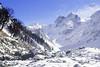 Thajiwas glacier (sekharmach) Tags: mountain himalaya glacier thajiwas sonamarg kashmir