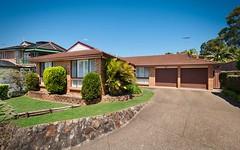 55 Ferrier Drive, Menai NSW