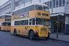 594. MCU 54: Tyne & Wear PTE (chucklebuster) Tags: mcu54 tyne wear pte south shields corporation daimler ccg6 roe
