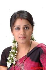 Kannada Times_Nikita Thukral_117
