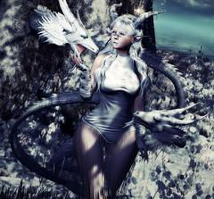 This is the Time (Sadystika Sabretooth) Tags: tableauvivant catwa maitreya dragons unitedcolors bossie suicidalunborn cureless decoy fameshed uber ubersl azoury swallow lybra zenith wintermoon fantasy