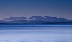 344 ~ 365 (BGDL) Tags: lightroomcc nikond7000 bgdl landscape high5~365 afsnikkor18105mm13556g seascape prestwick firthofclyde arran winterbeauty