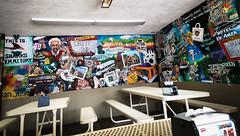 The Best Falafel Place - San Jose, California (聖何塞, 加州) (dlau Photography) Tags: falafel california 聖何塞 加州 sanjose 聖荷西 圣荷西 沙拉三明治 travel tourist vacation visitor people lifestyle life style sightseeing 游览 遊覽 trip 旅遊 旅游 local 当地 當地 city 城市 urban tour restaurant 餐館 餐馆