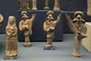"Terracotta Votive Figurines (egisto.sani) Tags: britishmuseum londra statuetta terracotta cyprus cipro ""terracotta figurine"" ""figurina di terracotta"" ""votive ""figurine votive"" london british museum"