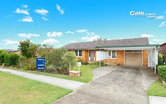 144 Pennant Parade, Epping NSW