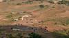 Ground handling at Shinde (faram.k) Tags: kamshet nirvana paragliding shinde bramhanwadi maharashtra india in
