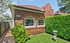 187A Alt Street, Haberfield NSW
