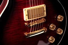 KLANGKRAFT | Treibstoff (InVertigo_jamo) Tags: klangkraft treibstoff gitarre musikinstrument instrument guitar