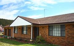19 Heffernan Place, Lithgow NSW
