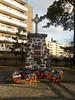 Remembrance Day 2017 (Edward B.'s Pictures) Tags: torontoontario etobicokeontario longbranch longbranchontario remembranceday 2017 royalcanadianlegion cenotaph
