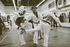 Clash of the Titans (plinkoblinko) Tags: nikon df taekwondo martial arts tonchu plinko blinko fight battle scrimmage spar