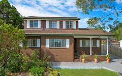 9 Glenview Road, Mount Kuring-Gai NSW
