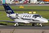 G-CMTO Cessna Citation C525 M2 Golconda Aircraft Leasing LLP Manchester 12.11.2017 (jonezi09) Tags: gcmto cessna citation c525 m2 golconda aircraft leasing llp manchester 12112017
