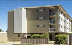 8/11 Bacon Street, Moranbah QLD