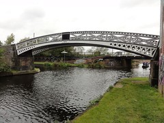 2017 10 11 187 Birmingham (Mark Baker.) Tags: 2017 baker eu europe mark october autumn birmingham bridge britain british city day england english european fall gb great kingdom midlands outdoor photo photograph picsmark uk union united urban west