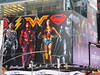 Justice League Billboard Times Square 2017 NYC 3699 (Brechtbug) Tags: justice league standee poster man steel superman pictured the flash cyborg dark knight batman aquaman amazonian wonder woman times square 2017 nyc 11172017 movie billboards new york city advertisement dc comic comics hero superhero krypton alien bat adventure funnies book character near broadway bruce wayne millionaire group america jla team